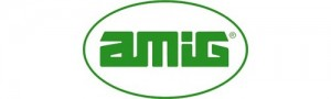 amig-catalogo-general