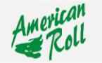 american-roll