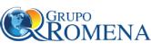 Grupo Romena